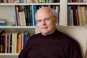 Arthur Zajonc