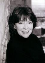 Linda Sanders