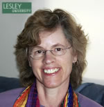 Nancy Waring