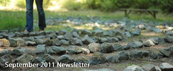 Summer 2011 Acmhe Newsletter