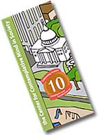 10 Year Brochure