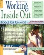 Working Inside Out