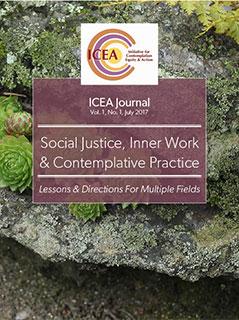 ICEA Journal, Vol 1
