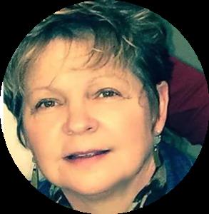 Sally Albright Green