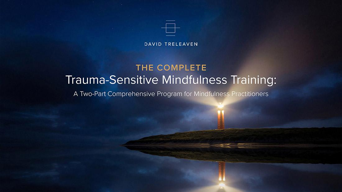 TSM complete course
