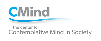 The Center for Contemplative Mind in Society