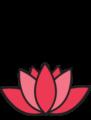 meditator-lotus